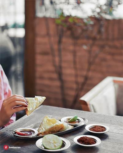معیارهای بهترین غذای ایرانی چیست؟ | حستوران